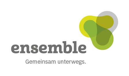 logo-mentoringprogramm-ensemble-benevol-schaffhausen