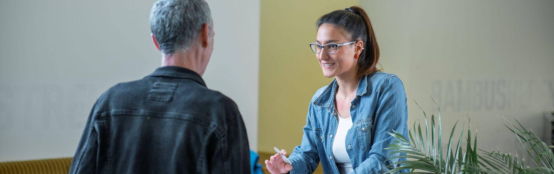 beratungsszene-mentoring-tandem-benevol-12